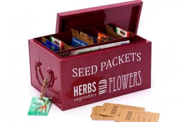 seed_packet_organiser_resized_1_2