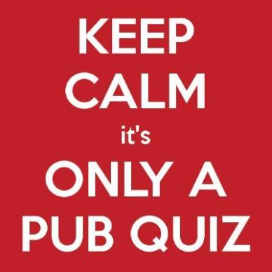 1033726_0_free-pub-quiz_400