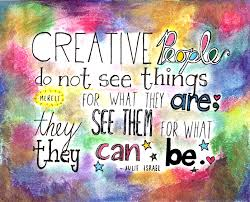 Image result for creative trust
