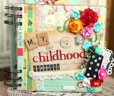 childhood-memories