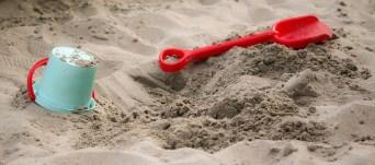 sandbox-1583289_640-1
