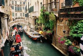 Venecija-5