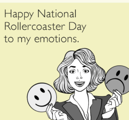 happy-national-rollercoaster-day-to-my-emotions-5S8-share-image-1502898187