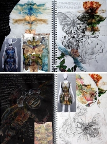 these-sketchbook-pages-include-observational-drawings-153578070484clp
