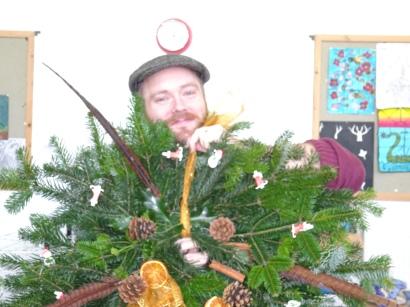 wreath making 018 034