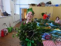wreath making 018 036