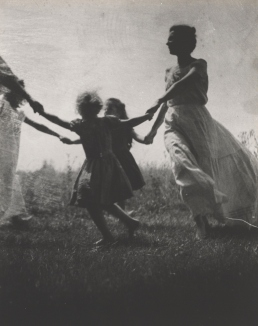 Image result for vintage mother and child