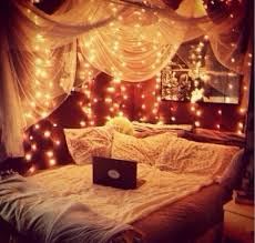Image result for cosy room